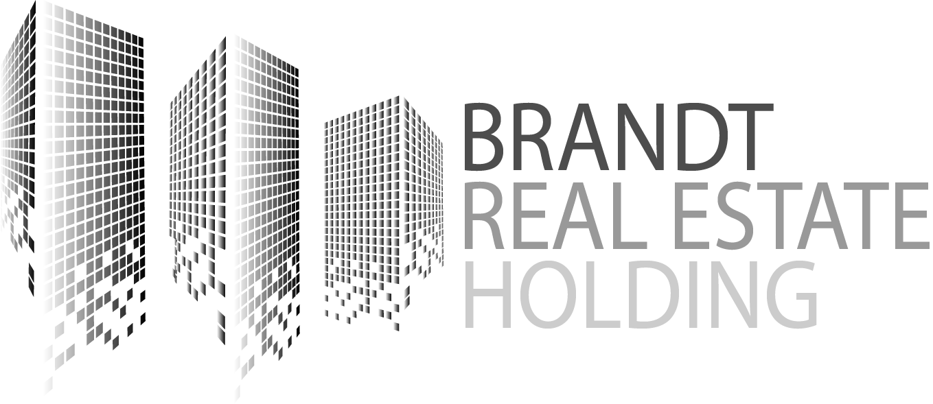 Brandt Real Estate Holding
